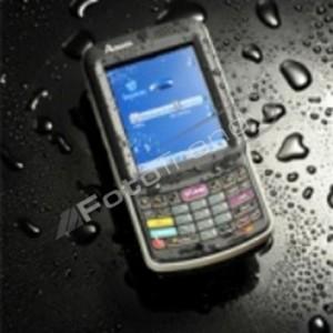Kolektory danych bez strat finansowych